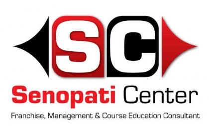 Logo-SC-02