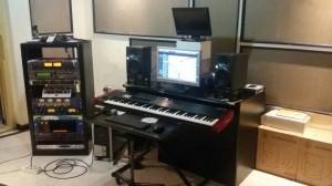 kursus sound 1
