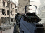 Call-Of-Duty-Crossfire