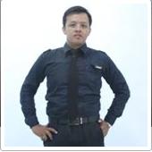 Mr.-Fajar