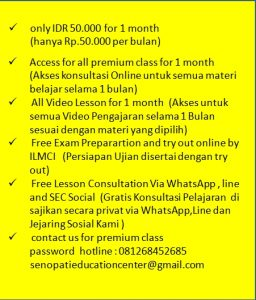 Online Course Price