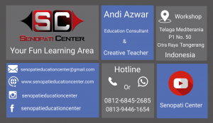 businesscard12_1_102423