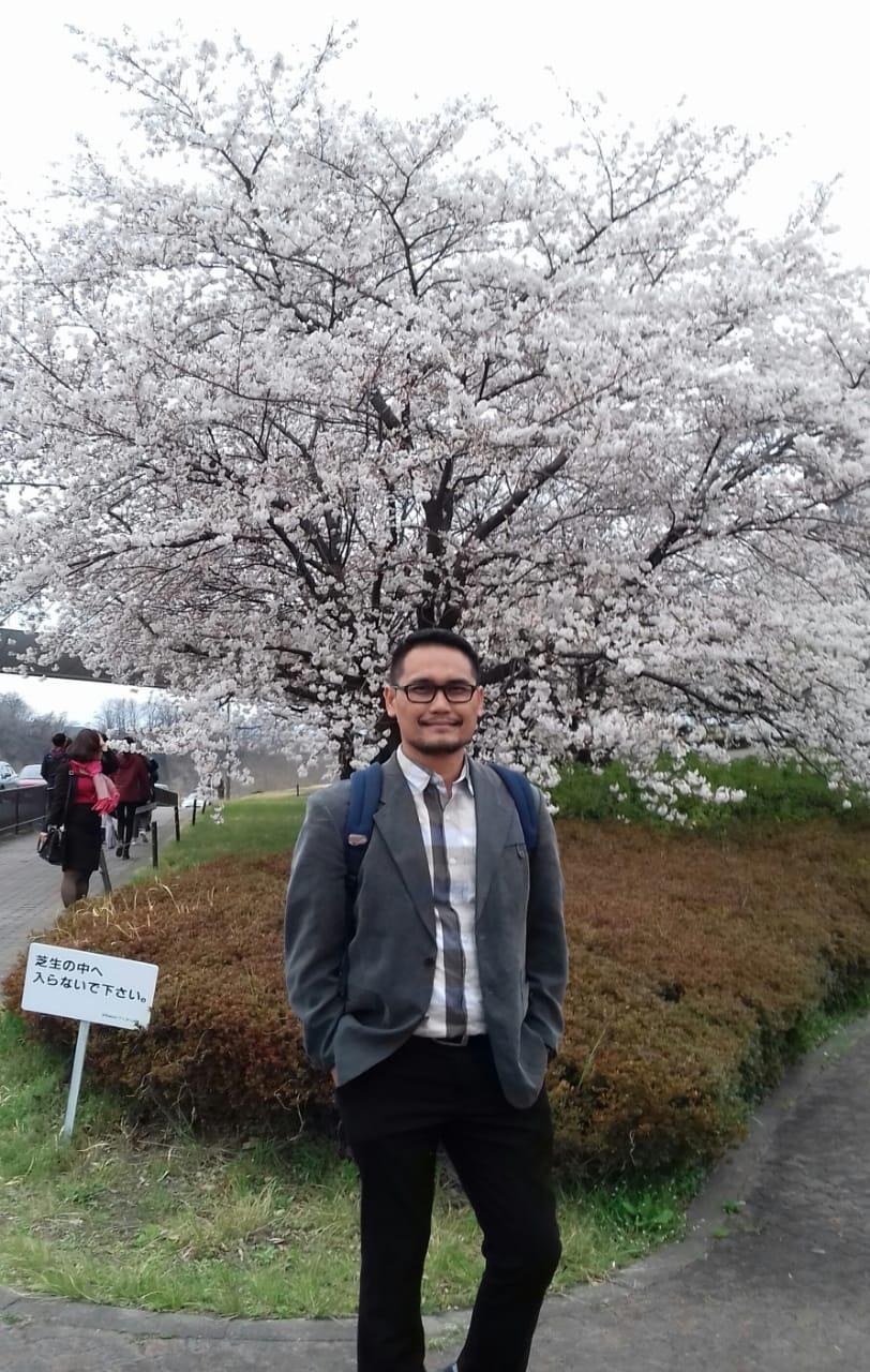 初級2の日本語の期末試験