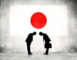 Kursus Bahasa Jepang Online