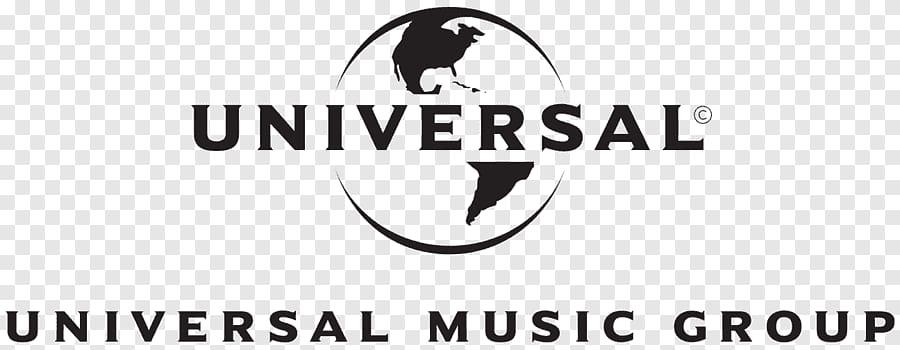 Label Rekaman Musik